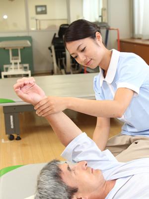 あけぼのやの訪問介護サービスは、住之江区でふだんのくらしにしあわせを実感できるサービスを目指しています。