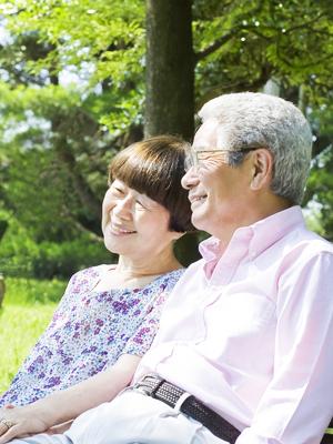 あけぼのや株式会社では訪問介護福祉ヘルパーを募集しております。