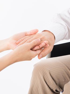 訪問介護における介護業務全般・生活援助(掃除、洗濯、買い物、調理など)・身体介護(食事、入浴、排せつ、通院介助など)・保険外サービス